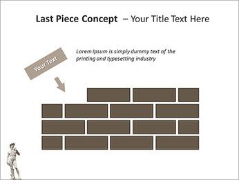 David PowerPoint Template - Slide 26