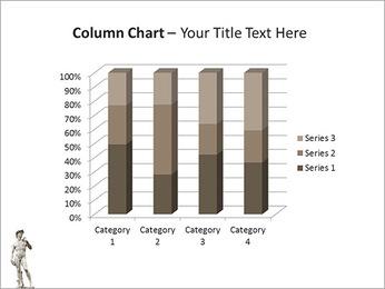 David PowerPoint Template - Slide 30
