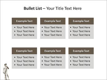 David PowerPoint Template - Slide 36
