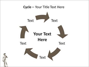 David PowerPoint Template - Slide 42