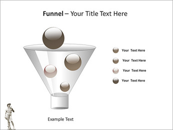 David PowerPoint Template - Slide 43