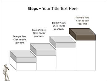 David PowerPoint Template - Slide 44