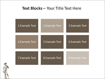 David PowerPoint Template - Slide 48