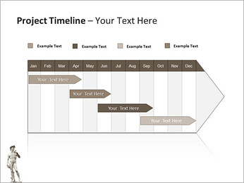 David PowerPoint Template - Slide 5
