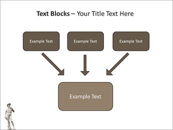David PowerPoint Template - Slide 50