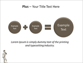 David PowerPoint Template - Slide 55