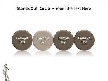 David PowerPoint Template - Slide 56