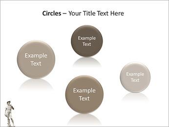 David PowerPoint Template - Slide 57