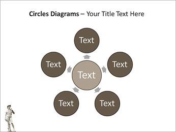 David PowerPoint Template - Slide 58
