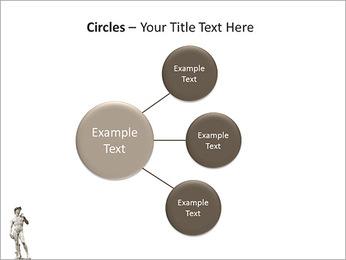 David PowerPoint Template - Slide 59