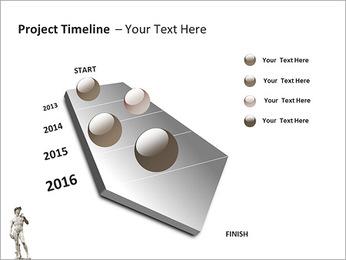 David PowerPoint Template - Slide 6