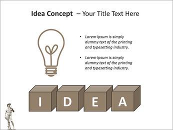 David PowerPoint Template - Slide 60