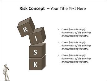 David PowerPoint Template - Slide 61