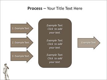 David PowerPoint Template - Slide 65