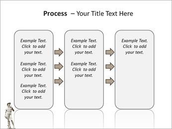 David PowerPoint Template - Slide 66