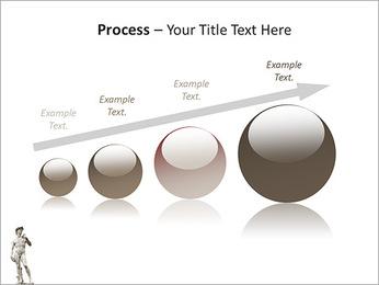 David PowerPoint Template - Slide 67