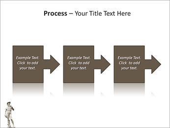 David PowerPoint Template - Slide 68