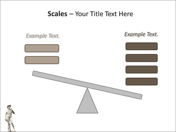 David PowerPoint Template - Slide 69