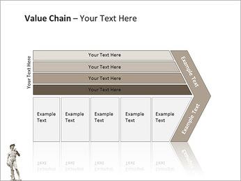 David PowerPoint Template - Slide 7
