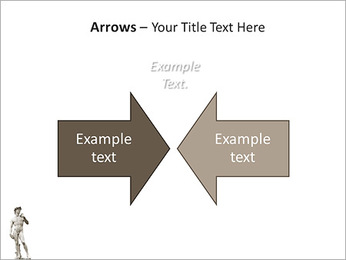 David PowerPoint Template - Slide 70