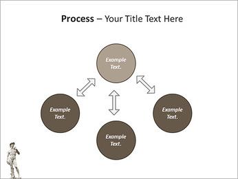 David PowerPoint Template - Slide 71