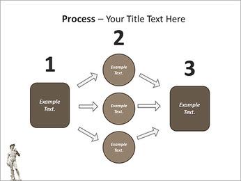 David PowerPoint Template - Slide 72