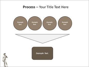 David PowerPoint Template - Slide 73