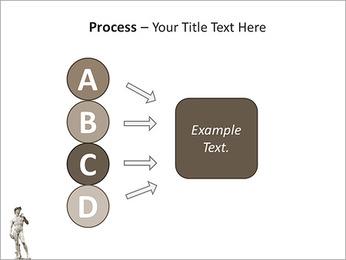 David PowerPoint Template - Slide 74