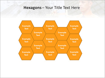 Arquiteto no Trabalho Modelos de apresentações PowerPoint - Slide 24
