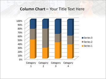 Arquiteto no Trabalho Modelos de apresentações PowerPoint - Slide 30