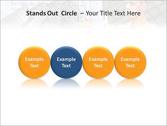 Arquiteto no Trabalho Modelos de apresentações PowerPoint - Slide 56