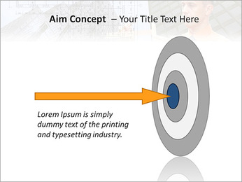Arquiteto no Trabalho Modelos de apresentações PowerPoint - Slide 63