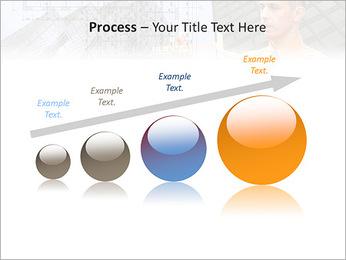 Arquiteto no Trabalho Modelos de apresentações PowerPoint - Slide 67