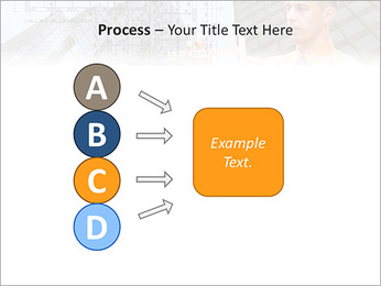 Arquiteto no Trabalho Modelos de apresentações PowerPoint - Slide 74