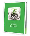 Save Nature Campaign Prospectus de présentation