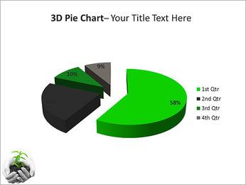 Campagne Sauvegarder Nature Modèles des présentations  PowerPoint - Diapositives 15
