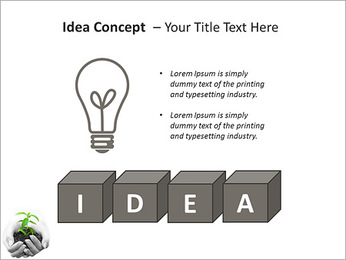 Campagne Sauvegarder Nature Modèles des présentations  PowerPoint - Diapositives 60