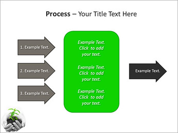 Campagne Sauvegarder Nature Modèles des présentations  PowerPoint - Diapositives 65