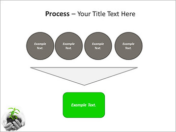 Campagne Sauvegarder Nature Modèles des présentations  PowerPoint - Diapositives 73