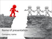 Helping Others PowerPoint Templates