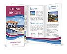 0000030008 Brochure Templates