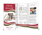 0000030014 Brochure Templates