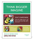 0000030018 Poster Template