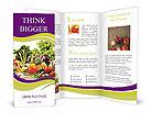 0000030020 Brochure Templates