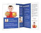 0000030023 Brochure Templates