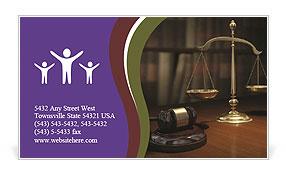 0000030033 Business Card Templates