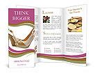 0000030036 Brochure Templates