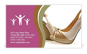 0000030036 Business Card Templates