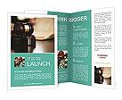 0000030038 Brochure Templates