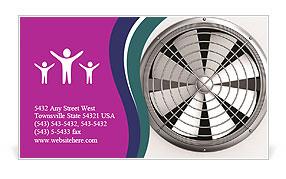 0000030039 Business Card Templates
